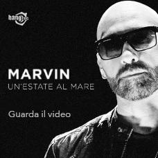 Marvin - Un'estate al mare