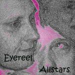 EYEREEL ALLSTARS
