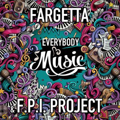 FARGETTA & FPI PROJECT