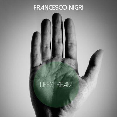 FRANCESCO NIGRI