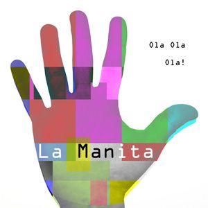 LA MANITA