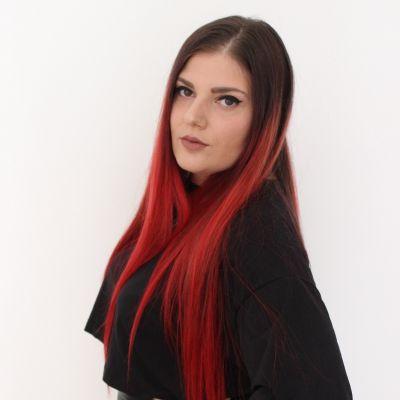 LUCIA FRATINI