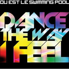 OU EST LE SWIMMING POOL