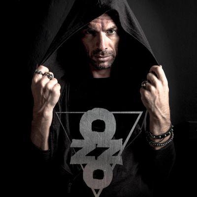 OZZO DJ