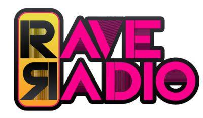RAVE RADIO & CHRIS WILLIS