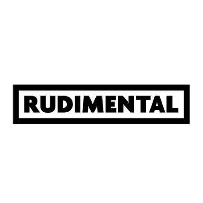 RUDIMENTAL & EMELI SANDÉ