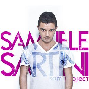 SAMUELE SARTINI & PEYTON
