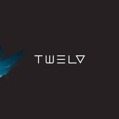TW3LV