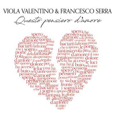 VIOLA VALENTINO & FRANCESCO SERRA