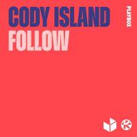 CODY ISLAND - Follow