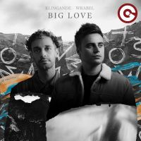 KLINGANDE & WRABEL - Big Love