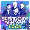 SALENTO GUYS & EMISHA - Loca