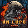 ABAN - Un lupo