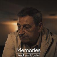 ANDREW CUSHIN - Memories