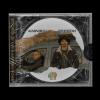 ANNIBALE - Storia di un cantautore (feat. Peppoh)
