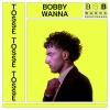 BOBBY WANNA - Tosse Tosse Tosse