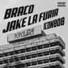 BRACO - Popolari (feat. Jake La Furia & Icon808)
