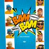 BRUSCO - Bam Bam (feat. Clementino)