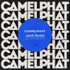 CAMELPHAT & JAKE BUGG - Be Someone