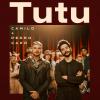 CAMILO, PEDRO CAPÒ - Tutu