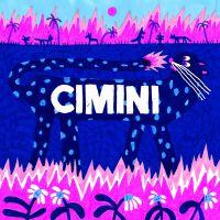 CIMINI - Scuse