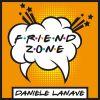 DANIELE LANAVE - Friend zone