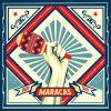 DIDY - Maracas