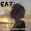 EA7 - Lord Have Mercy