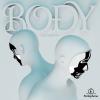 ELDERBROOK - Body