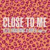 ELLIE GOULDING X DIPLO - Close to Me (feat. Swae Lee)