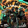 ENZO AVITABILE - Simm' Tutt'Uno (feat. Jovanotti, Manu Dibango & Bottari Di Portico)