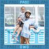 FADI - Owo