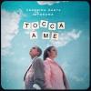 FEDERICA CARTA & MYDRAMA - Tocca a me
