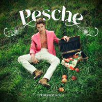 FEDERICO ROSSI - Pesche