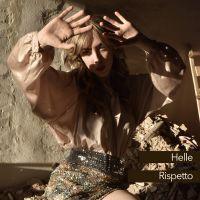 HELLE - Rispetto