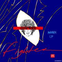 IMANBEK & LP - Fighter