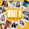 JOHNNY ORLANDO & MACKENZIE ZIEGLER - What If (I Told You I Like You)