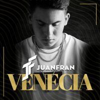 JUANFRAN - Venecia (prod. ICON808)
