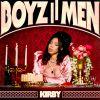 KIRBY - Boyz II Men