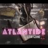 LISA GIORÈ - Atlantide
