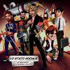 LO STATO SOCIALE - Combat Pop