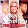 LORNA VS CUBAN DEEJAYS - Toma Dembow