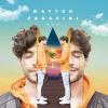 MATTEO FAUSTINI - 1 + 1
