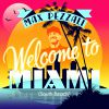 MAX PEZZALI - Welcome To Miami (South Beach)