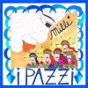 MILLE - I Pazzi