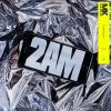 MK - 2AM (feat. Carla Monroe)