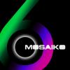 MOSAIKO - Crazy Night