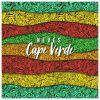 NEVES - Cape Verde