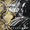 PAOLO PALUMBO - Io sono Paolo