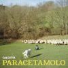 CALCUTTA - Paracetamolo